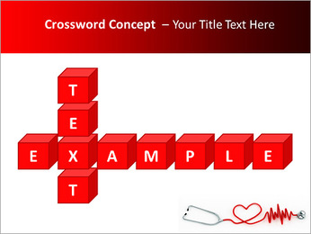 Cardiologist PowerPoint Template - Slide 62