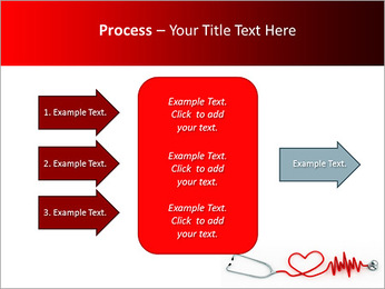 Cardiologist PowerPoint Template - Slide 65