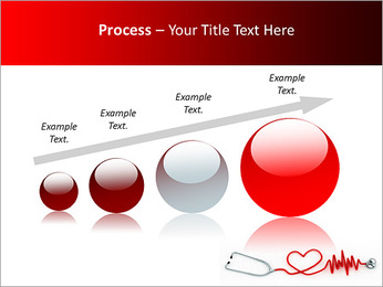 Cardiologist PowerPoint Template - Slide 67