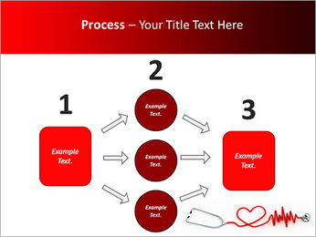 Cardiologist PowerPoint Template - Slide 72