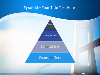 Build Bridge PowerPoint Template - Slide 10