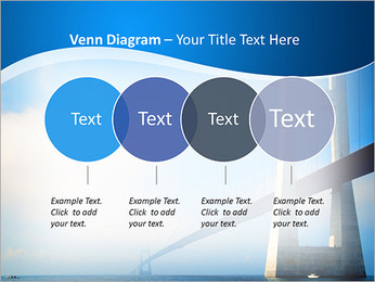 Build Bridge PowerPoint Template - Slide 12
