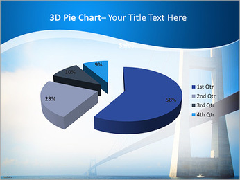 Build Bridge PowerPoint Template - Slide 15