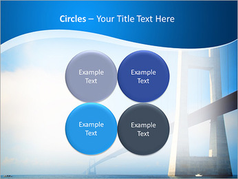 Build Bridge PowerPoint Template - Slide 18