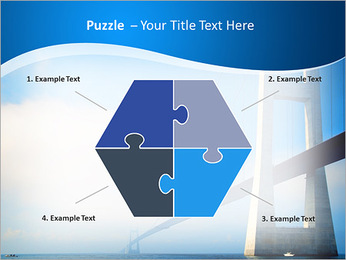 Build Bridge PowerPoint Template - Slide 20