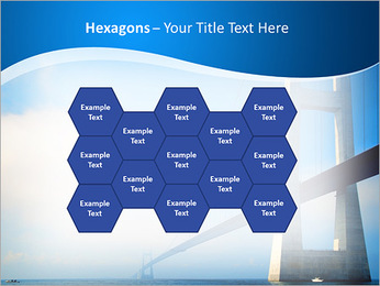 Build Bridge PowerPoint Template - Slide 24