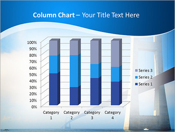 Build Bridge PowerPoint Template - Slide 30