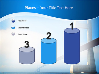 Build Bridge PowerPoint Template - Slide 45