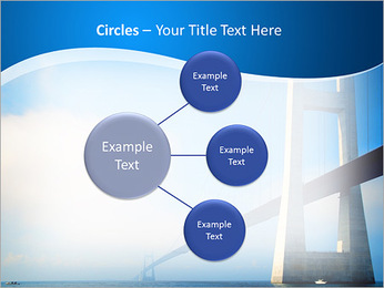 Build Bridge PowerPoint Template - Slide 59