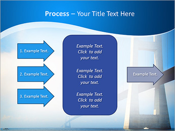 Build Bridge PowerPoint Template - Slide 65