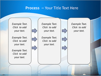 Build Bridge PowerPoint Template - Slide 66
