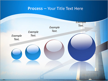 Build Bridge PowerPoint Template - Slide 67