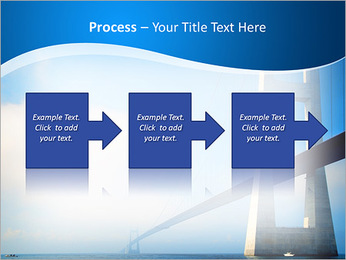 Build Bridge PowerPoint Template - Slide 68