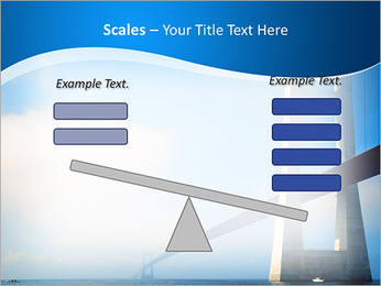 Build Bridge PowerPoint Template - Slide 69