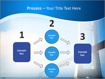 Build Bridge PowerPoint Template - Slide 72