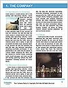 Build Bridge Word Templates - Page 3