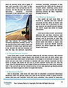 Build Bridge Word Templates - Page 4