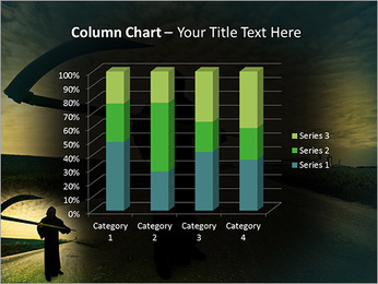 Death Image PowerPoint Template - Slide 30