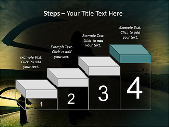Death Image PowerPoint Template - Slide 44