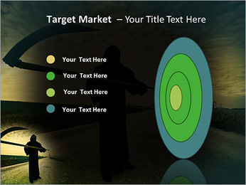 Death Image PowerPoint Template - Slide 64