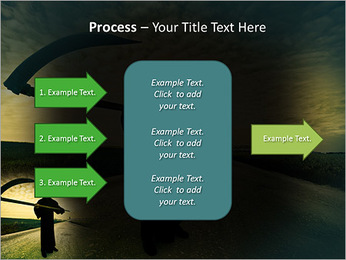 Death Image PowerPoint Template - Slide 65