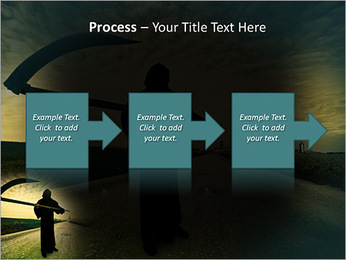 Death Image PowerPoint Template - Slide 68