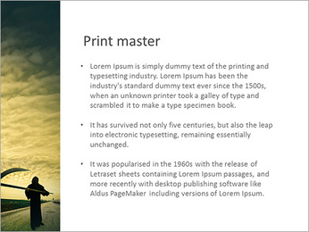 Death Image PowerPoint Template - Slide 76