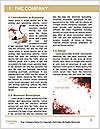 Death Image Word Template - Page 3