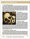 Death Image Word Template - Page 8