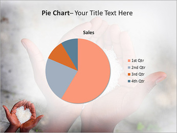 Rice PowerPoint Template - Slide 16