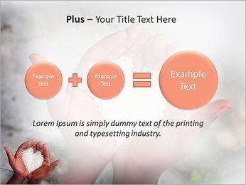 Rice PowerPoint Templates - Slide 55