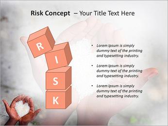 Rice PowerPoint Templates - Slide 61