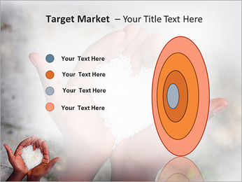 Rice PowerPoint Template - Slide 64