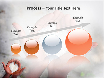 Rice PowerPoint Template - Slide 67