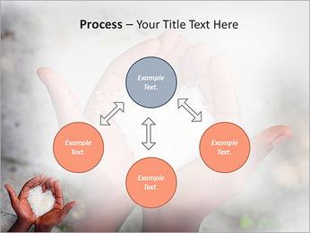 Rice PowerPoint Templates - Slide 71
