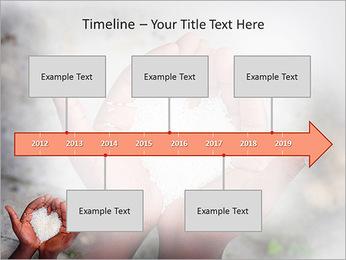 Rice PowerPoint Templates - Slide 8