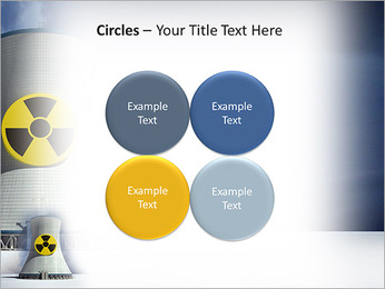 Toxic PowerPoint Templates - Slide 18