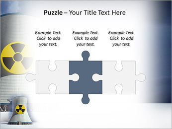 Toxic PowerPoint Templates - Slide 22