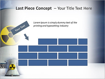 Toxic PowerPoint Templates - Slide 26