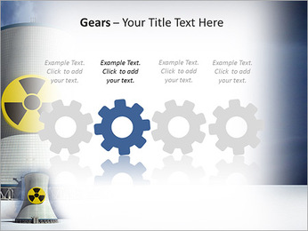 Toxic PowerPoint Templates - Slide 28