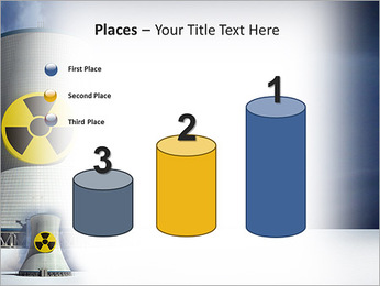 Toxic PowerPoint Templates - Slide 45