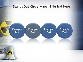 Toxic PowerPoint Templates - Slide 56