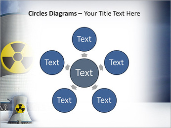 Toxic PowerPoint Templates - Slide 58