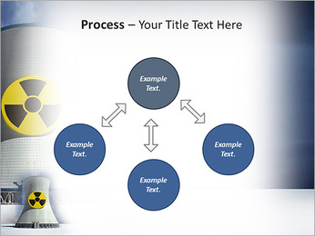 Toxic PowerPoint Templates - Slide 71