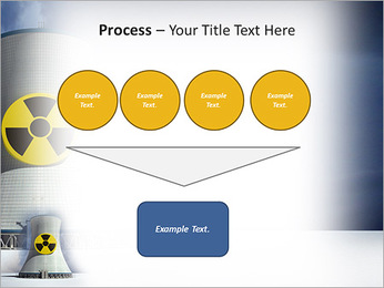 Toxic PowerPoint Templates - Slide 73