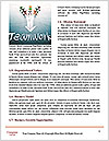 Psychologist Word Template - Page 4