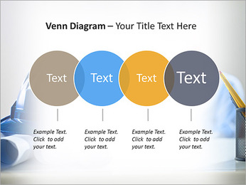 Construction Expert PowerPoint Template - Slide 12