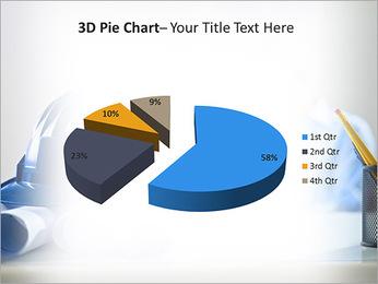 Construction Expert PowerPoint Template - Slide 15