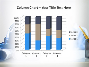 Construction Expert PowerPoint Template - Slide 30