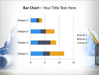 Construction Expert PowerPoint Template - Slide 32
